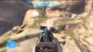 Видео обзор игры Halo Reach отзывы и рейтинг дата выхода платформы системные требования и друга