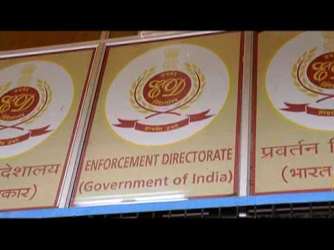 ED unearths fraud of Rs 2 Cr more by GCA ex-officials as BCCI CEO quizzed