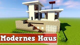 Modernes Haus Bauen Videos Modernes Haus Bauen Clips Clipzuicom - Minecraft coole hauser bauen deutsch