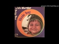 Download Reg King & B. B. Blunder Little boy (Italy Original 45 U.K. Killer Psych Rock ex The Action) MP3 song and Music Video