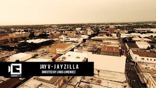 jay v j a y z i l l a official video laredo hip hop