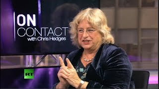 ON CONTACT: US Complicity in Honduras