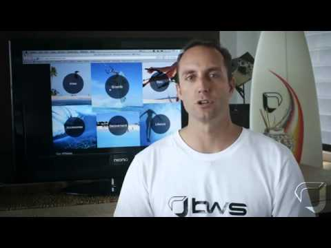 BWSurf.com - Top 10 Tips For Buying Kitesurfing Equipment Online