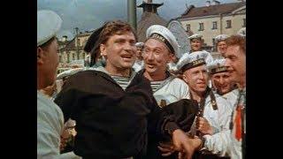 Первые роли в кино наших любимых советских актеров