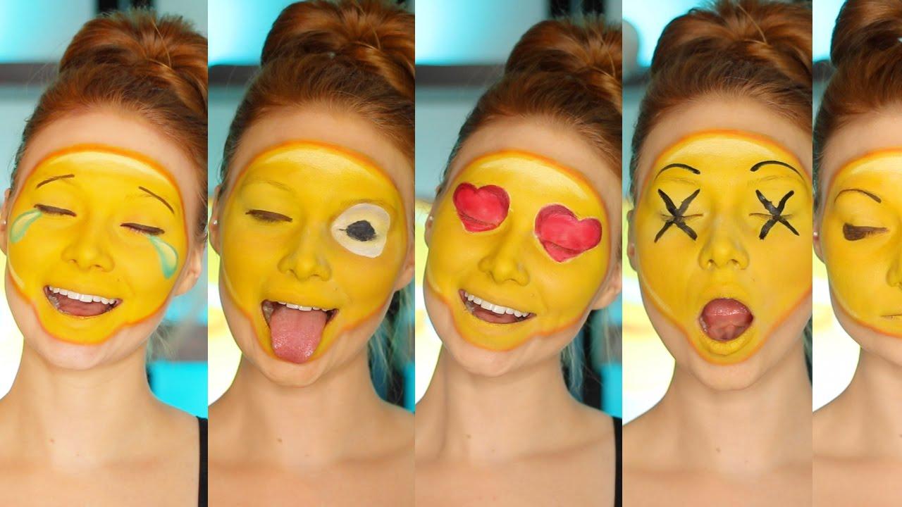 Happy Dance Emoji