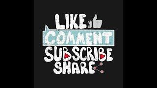 olarila videos, olarila clips - clipfail com