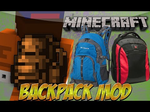minecraft car mod 1.8.9 download