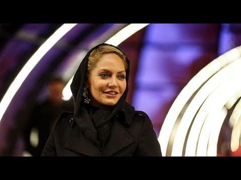 ممثلة إيرانية تهاجم إبنة قاسم سليماني  - نشر قبل 7 ساعة