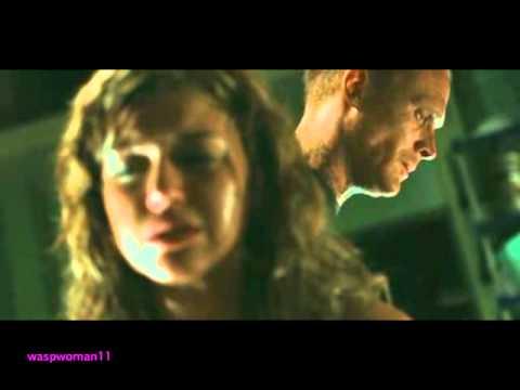 Enemy Mine, Legion, Dead Girl Trailers