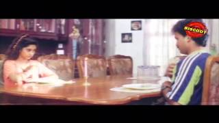 Niram Malayalam Movie Comedy Scene Shalini