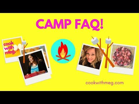 culinary-summer-camp