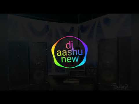 Ladka Deewana lage DJ Ashu mix 7089624760