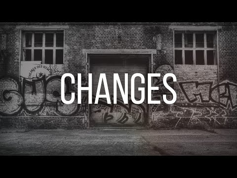 """Changes"" Deep Old School Lofi Hip Hop / Rap Beat 