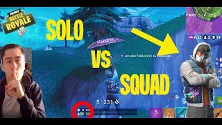 FIRST ROUND WITH NEW SKIN WAS SICK! 😱🔥 | Repaz | Fortnite Battle Royale