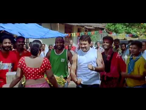 Malayalam Movie  Sarkar Dada Malayalam Movie  Ruthu Ruthu Song  Malayalam Movie Song