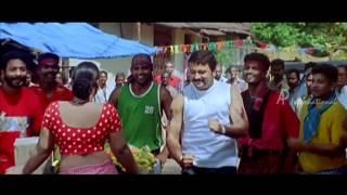 malayalam movie sarkar dada malayalam movie ruthu ruthu song malayalam movie song