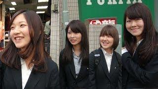 http://ikebukurotv.com/people ←TV公式HP! 詳しい情報と他の番組は...
