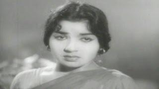 Nanna Karthavya Kannada Movie Songs || Belagide Bhoomiya || Jayalalitha || Kalyankumar
