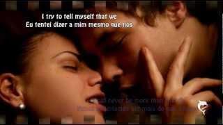 Roberta Flack- The Closer I Get To You - Tradução - Letra em Inglês e Português