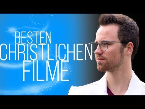 Christliche Filme: Die besten christlichen Filme 2020!