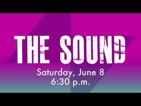 The Sound 2019