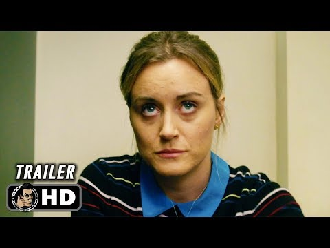 ORANGE IS THE NEW BLACK Season 7 Official Trailer (HD) Taylor Schilling