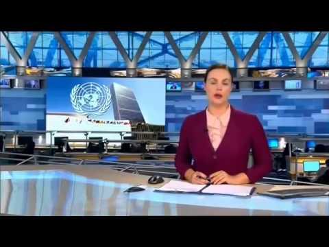 Новости шоу бизнеса Украины и России, последние новости