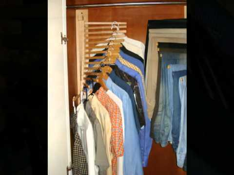 Playex soluciones de espacio 1 5 rack organizadores for Organizadores para closet