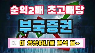 지금 이 기업에 투자하라!! 포트폴리오 종목 최초공개!…