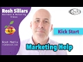 Marketing Help For Small Business and Freelancers