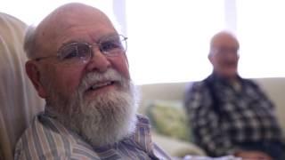 Otterbein Senior Lifestyle Choices – Employer of Choice