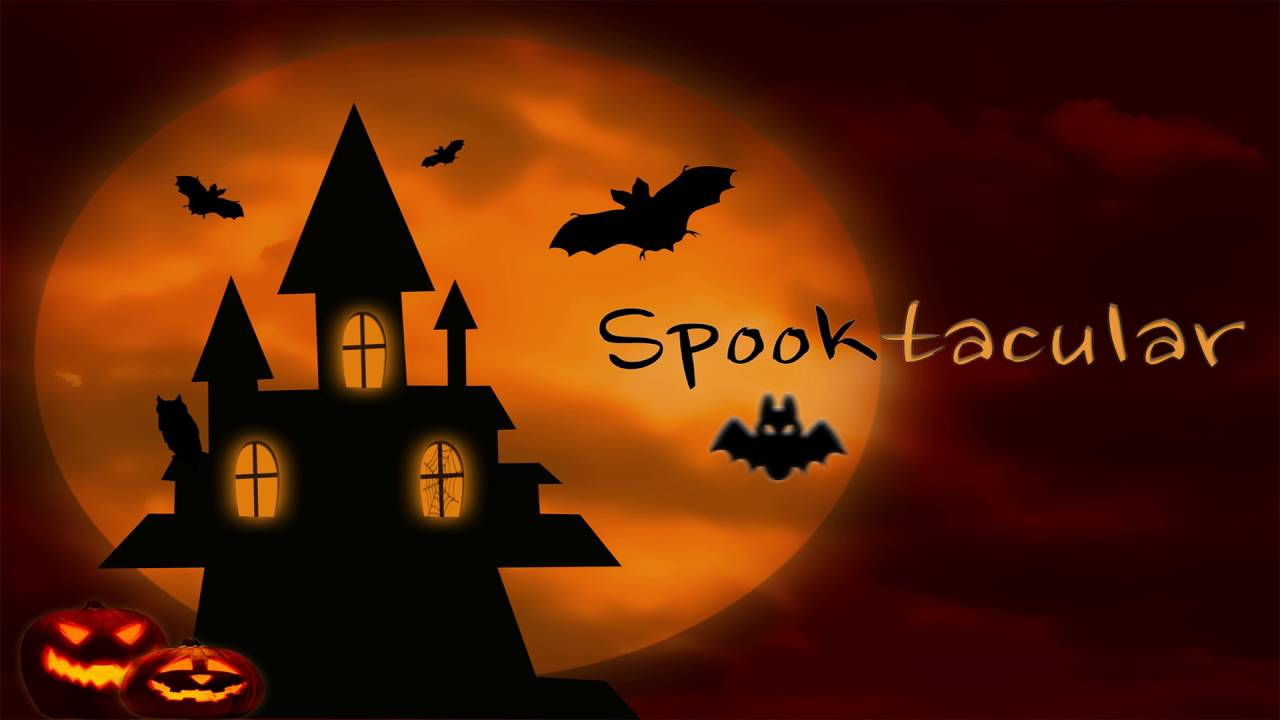 Image result for copyright free halloween images