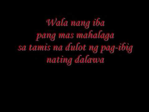 dating kaibigan rey valera lyrics See the lyrics and sing karaoke to kung kailangan mo ako (,rey valera find your favorite song lyrics with smule now uploaded & edited by: iamevalyn ツ #muzikanatin mayro'ng lungkot.