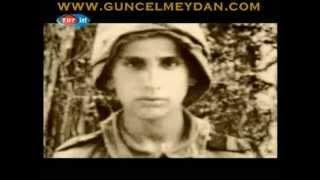 Çanakkale Cephesi'nde 50 Liseli - 'Çanakkale'de şehit olan, 50 öğrenci' Merasime gelenler, ''Şehit, Cennet-i Âlâ'da!..'' diye bağırdı. Bu yoklama, Çanakkale Zaferi'nin ardından İstanbul ...