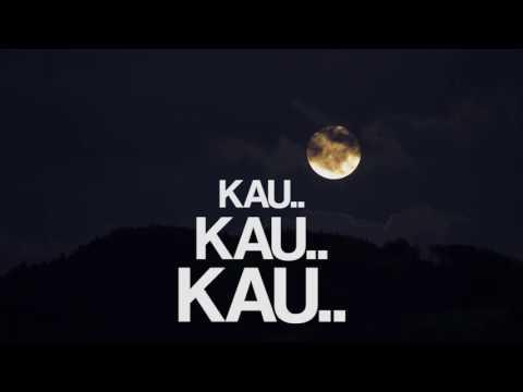 RAN - Salamku Untuk Kekasihmu Yang Baru feat. Kahitna (Lirik)
