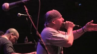 Download [hate5six] Suicidal Tendencies - August 10, 2012 MP3 song and Music Video