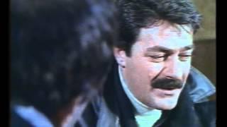 YARINSIZ ADAM / Yapım Yılı: 1988