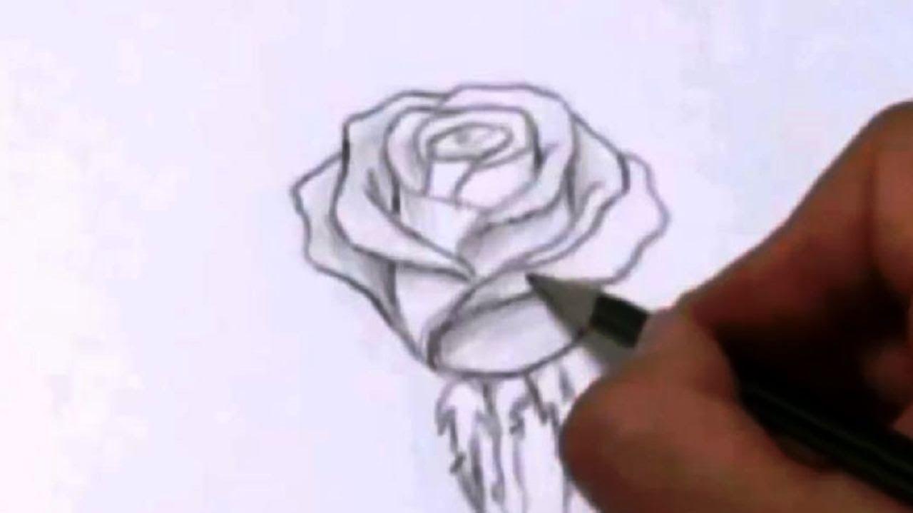 Ютуб басков цветы