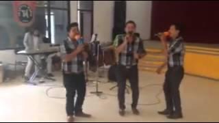 Maumere -Talenta musik jogja