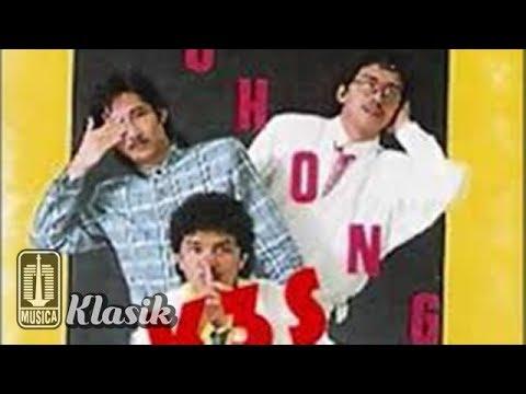 Kelompok 3 Suara - Tulalit (Official Audio)
