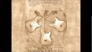 Castlevania: Neo-Classical Metal Arrangement