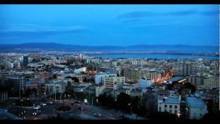 Silvio Ecomo, Joe T Vannelli, Chipi, Angel Anx - MPC (Joe T Vannelli Remix)
