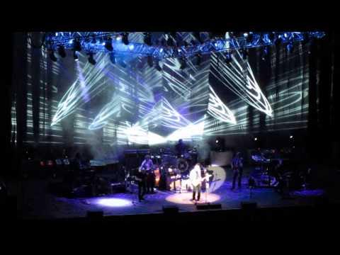 Mark Knopfler - Telegraph Road - Ziggo Dome