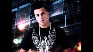 Nicky Jam - Tengo Que Decirte