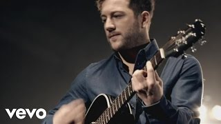 Matt Cardle - When We Collide (Video)