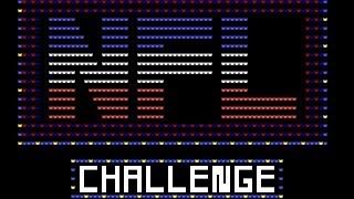 NFL Challenge @ http://xtcabandonware.com