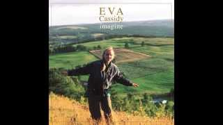 Watch Eva Cassidy It Doesnt Matter Anymore video