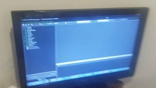[DevKit] GameMaker Build & Run directly to vita
