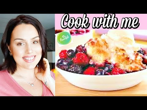 weight-watchers-freestyle-cook-with-me-daniela-diaries