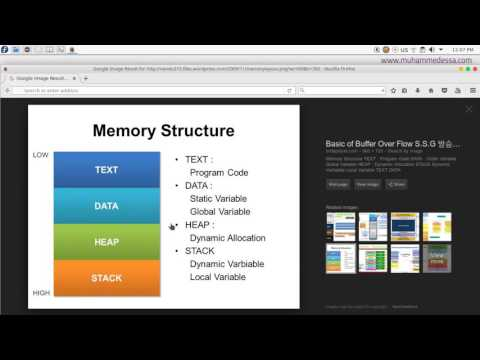 QT C++ GUI Tutorial 21- Display selected row from QTableView